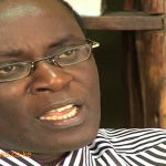 Mutahi Ngunyi: Harassing opposition members will do you more harm than good