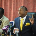 REVEALED: EXPLOSIVE DETAILS OF NASA'S SWEET OFFER TO MIKE SONKO THAT HAS CAUGHT JUBILEE BY SURPRISE LEAVING THEM PANICKING BADLY! THIS WILL BE GAME OVER!