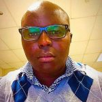 Dennis Itumbi works round the clock to fight off corruption claims against Jubilee