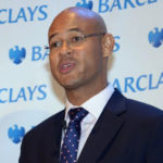 This is the Barclays Kenya's new 5-Year Strategy