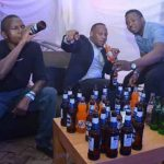 5 THINGS THAT CAN EASILY MAKE YOU POOR IN KENYA AS A YOUTH