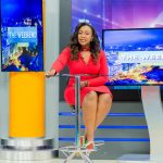 SEE PHOTOS In a first for Kenyan TV, gorgeous Betty Kyalo sisters to grace K24 screen
