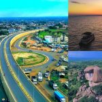 LIST OF 10 BEST PLACES TO VISIT IN KISUMU COUNTY