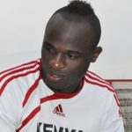 Confirmed Dennis Oliech To Be  signed by London's Chelsea FC transfer from Gor Mahia