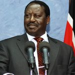 Why Uhuru Kenyatta will kill Raila Odinga and  William Ruto before 2022 -Miguna