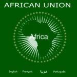 The African Union must cultivate a united Africa and national governments need to be keenly wary of the divide-and-rule tactics of external powers pursuing selfish interests