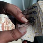 Breaking : Egypt's economy predicted to grow 5.3 percent in fiscal 2019