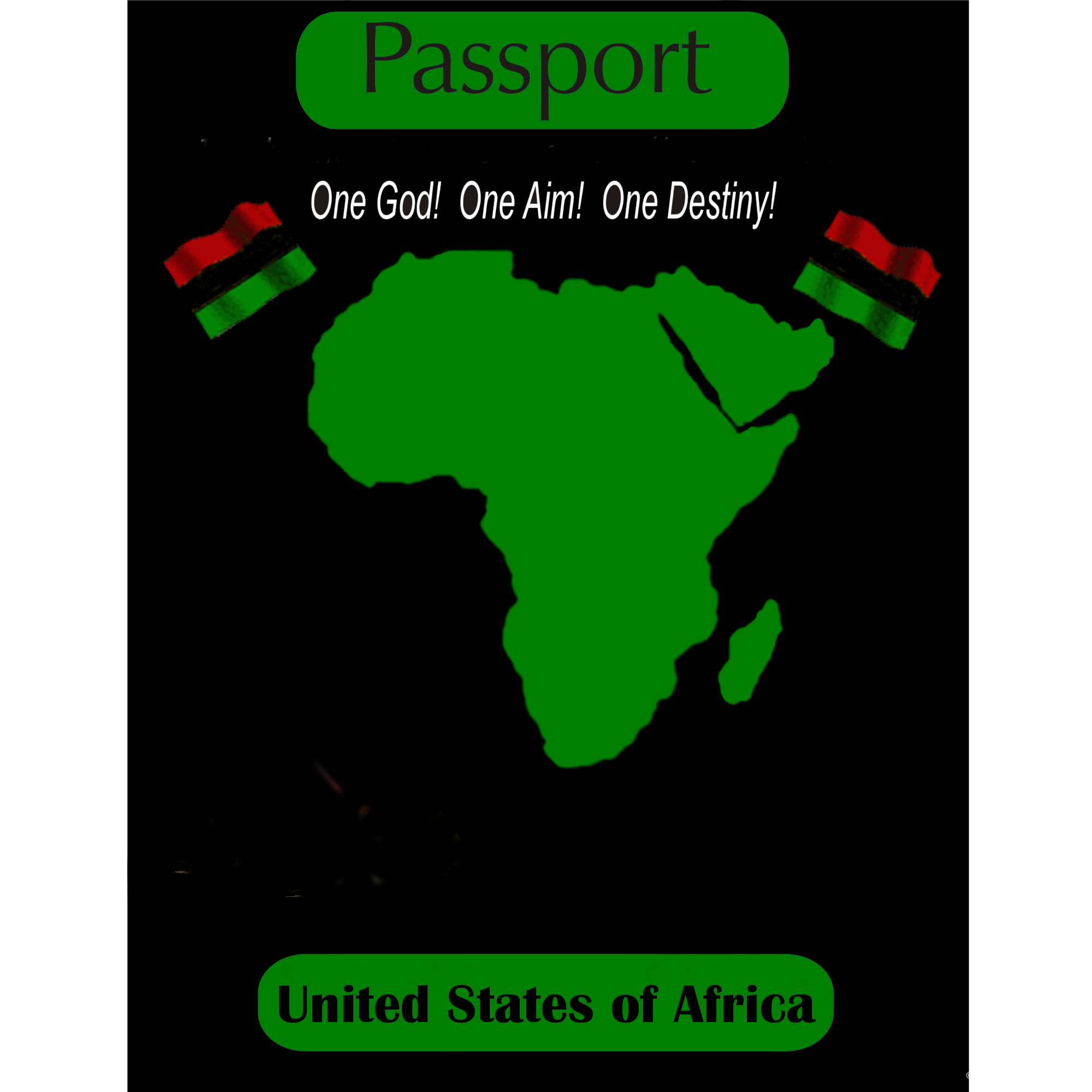 Step Towards United States of Africa: AU Launches All-Africa Passport to Create a Borderless Continent