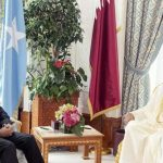 Qatar to support Somali budget with QR73mn