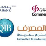 List Of Banks In Qatar