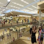 Top 10 Popular Shopping Malls in Nairobi