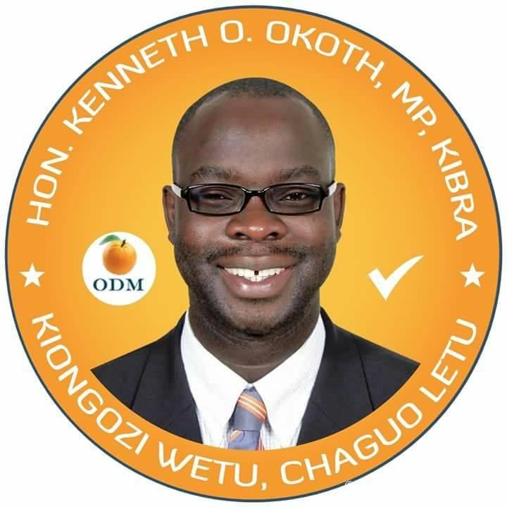 Kabz Nyar Kisii blasts fake death mongers about Kibra Mp Ken Okoth