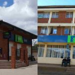LIST OF ALL KENYA COMMERCIAL BANK (KCB) BRANCHES IN KENYA