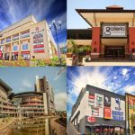 14 Most famous shopping malls in Kenya (with photos)