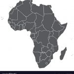 Did you know this facts about Africa?