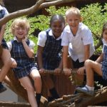 List of International Schools in Kenya