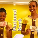 LIST OF ALL NATIONAL BANK BRANCHES AND CODES IN KENYA