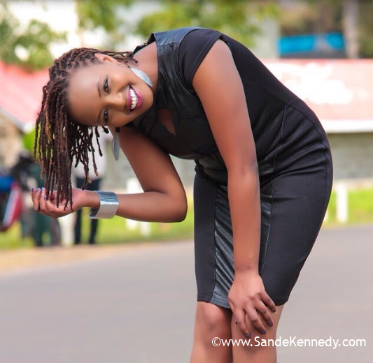 Soni Metheu to be buried in Eldoret, family of the former CNN journalist pays emotional tribute