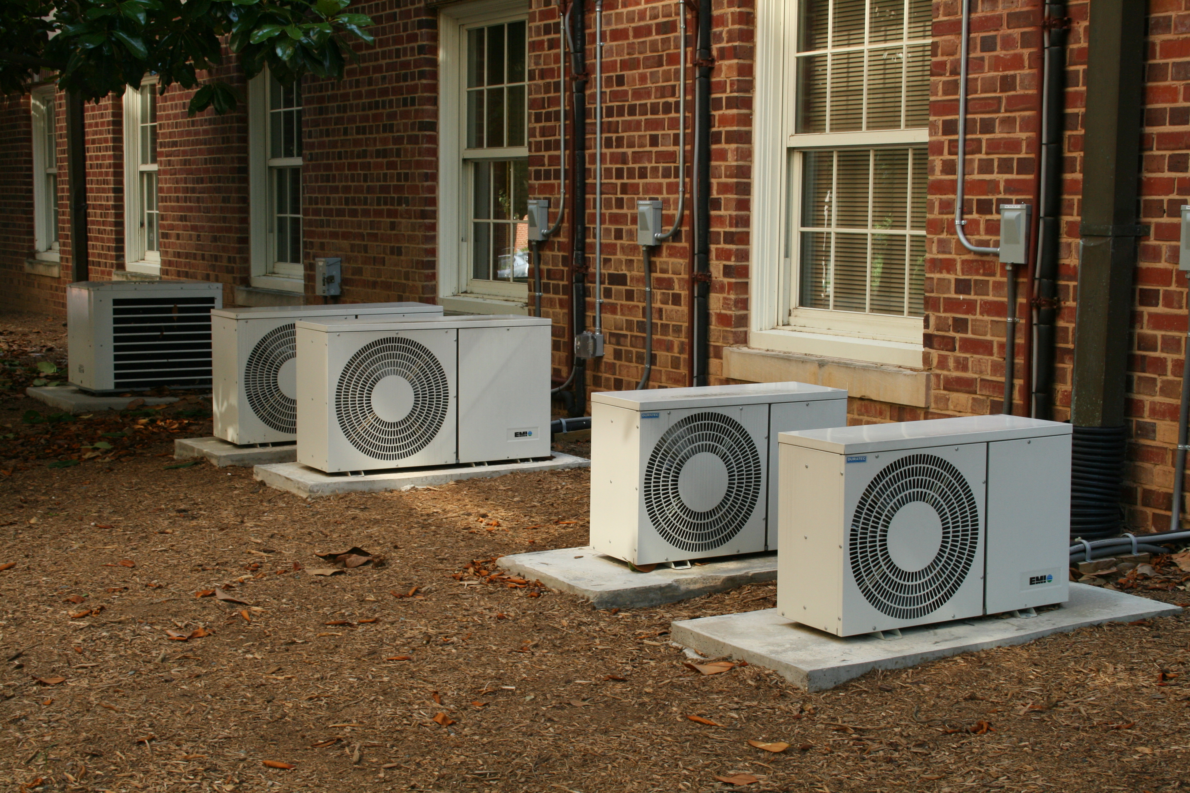 The 9 Best Air Conditioners of 2019 Shop for the best portable and widow air conditioners on the market The spruce
