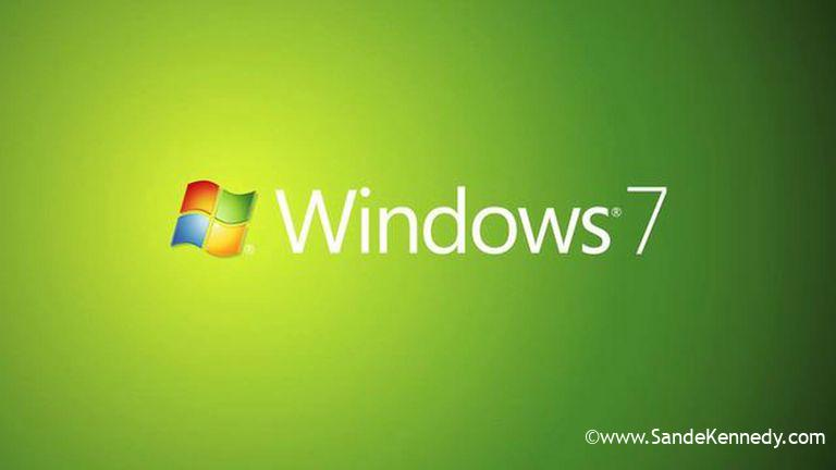 Still Using Windows 7? How to Upgrade to Windows 10 Before 2020