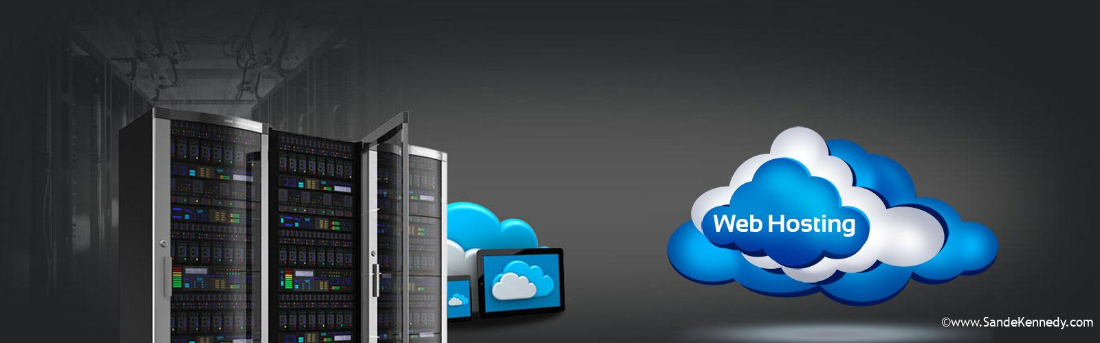 20 Popular Web Hosting Services Providers: Who's Best for Small Business