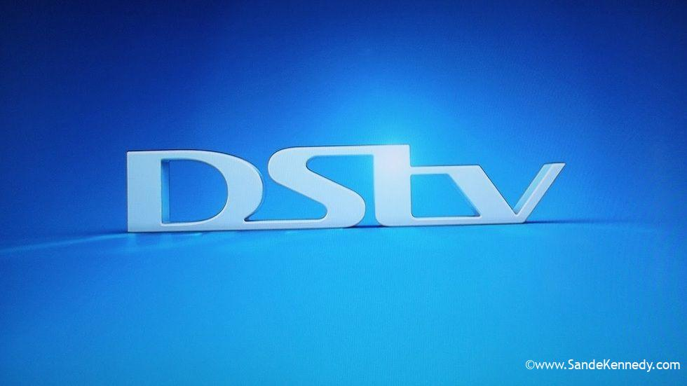 DSTV PACKAGES AND PRICES IN KENYA (UPDATED 2019)