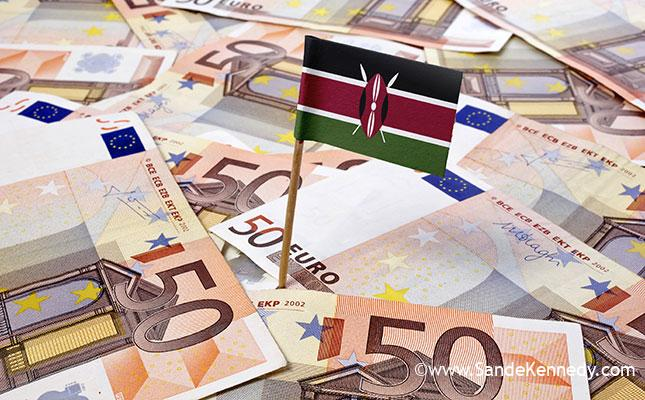 STEPS FOR STARTING A BUSINESS IN KENYA