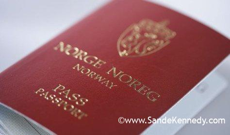 Norwegian Citizenship what  you need  to  know