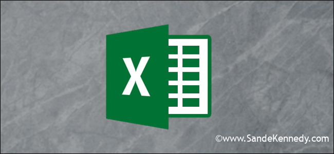 Ways How to Switch to Editing Mode in Excel
