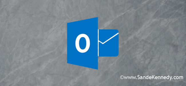 HOW TO Add your other email accounts to Outlook.com