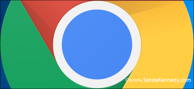 How to Stop Chrome (or Edge) From Taking Over Your Media Keys