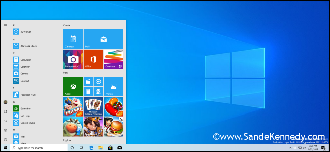 How to Use the Microsoft Windows Update Catalog for Windows Updates