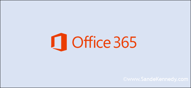 HOW TO Download and install or reinstall Office 365 or Office 2019 on a PC or Mac