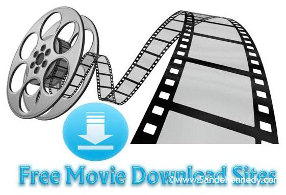 LIST OF sites to watch or download movies for free