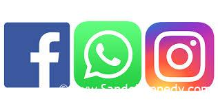Instagram, Facebook, and WhatsApp not working, have stopped showing pictures  users report outages across platforms