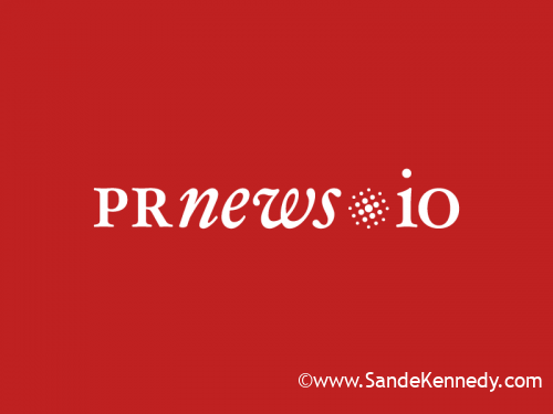 9 Steps to Get Started With PRNEWS.io
